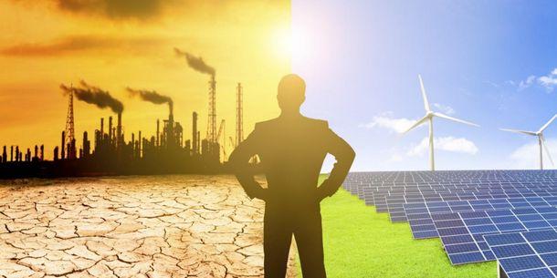 Энергетическая безопасность Украины