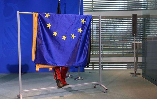Комісія голосуватиме у вересні
