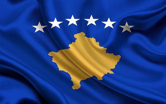 ДипмиссияРФ вСербии работает над освобождением изКосово русской журналистки