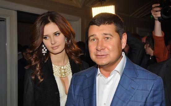 Интерпол сумеет Онищенко объявить врозыск не ранее октября