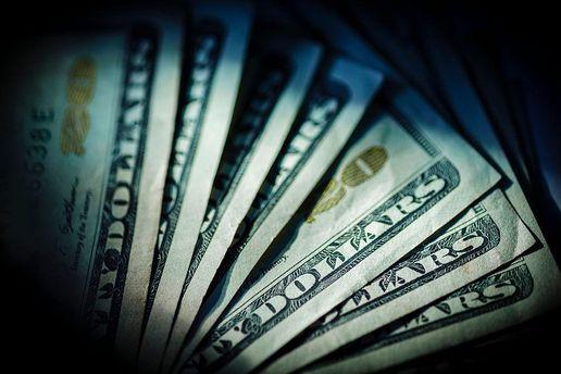 США в сентябре выделят Украине миллиард долларов, – СМИ