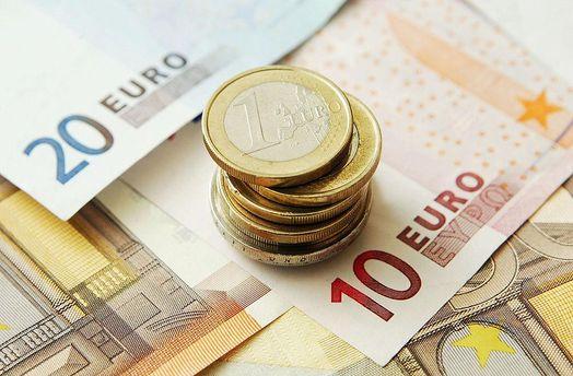 EC  обещает Украине еще 600млневро
