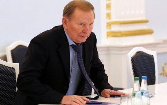 РФ и«ЛНР/ДНР» выступают против создания подгруппы погранице
