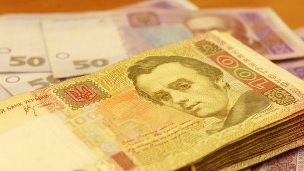Борги по українських кредитах забирають російські банки