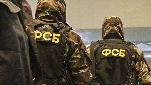Самопроголошена влада Криму продовжує переслідування мусульман