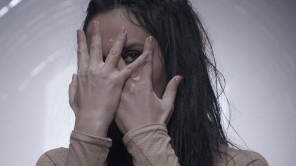 Джамала представила клип напесню «1944»