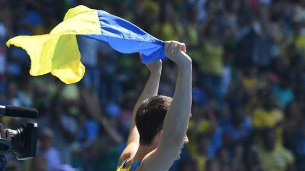 Українці встановили 109 паралімпійських рекордів