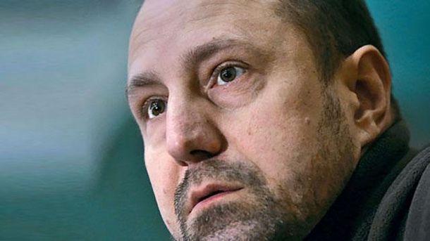 Ходаковский сам не верит в идеи, которые пропагандировал в 2014 году
