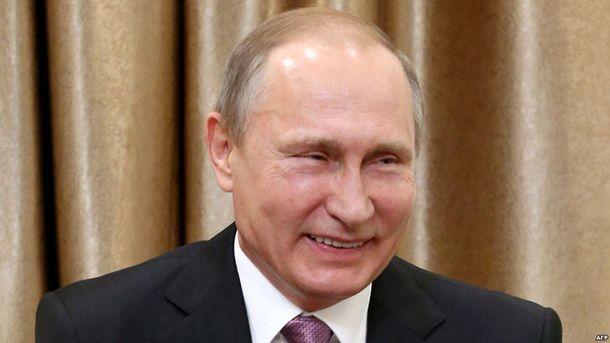 Росіяни бойкотували вибори