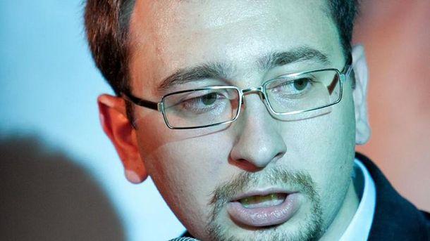 Прокуратура Крыма просит возбудить дело против адвоката Полозова запосты всоцсетях