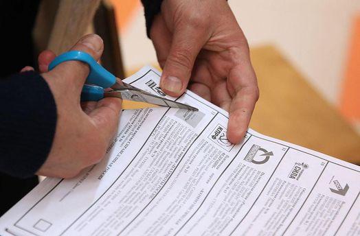 Ходорковский: Результаты выборов впарламент довольно ожидаемы