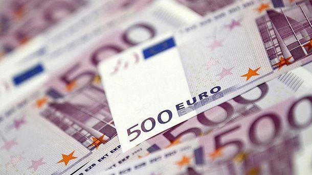 ЕИБ выделит Украине €400 млн наразвитие сельскохозяйственной области