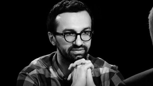 Сергей Лещенко