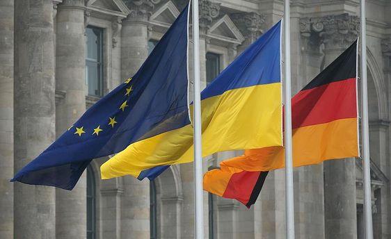 Німеччина зробила заяву з приводу виборів в окупованому Криму