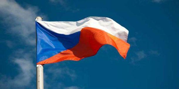 МЗС Чехії не визнає вибори в Криму