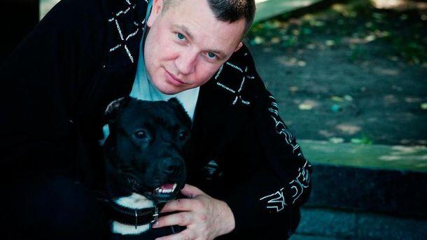 Угольный след вубийстве Жилина: что поведал раненый Козарь