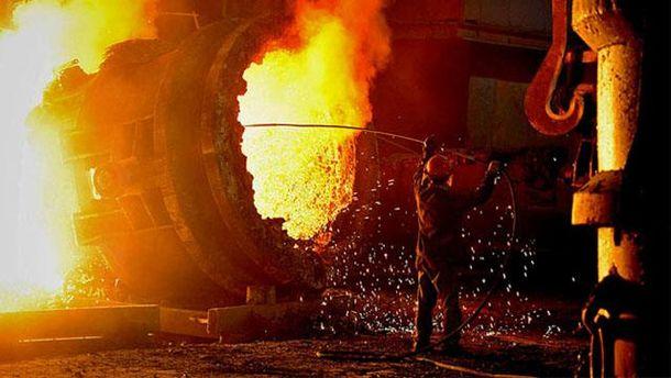 Госстат обнародовал обнадеживающие данные поросту индустрии