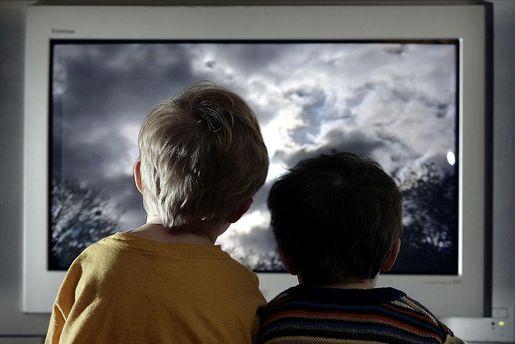 Перегляд фільмів позитивно впливає на самопочуття