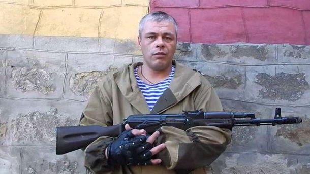 Боевики повелись на вознаграждение СБУ