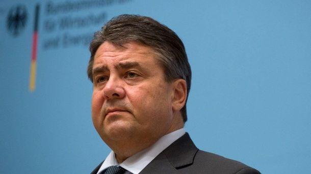 Улюкаев проведет переговоры сминистром экономики иэнергетики Германии