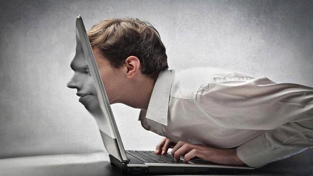 ФСБ ініціювала пропозицію про розшифровування інтернет-трафіку