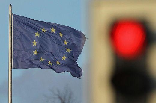 Нідерланди угоду навряд чи ратифікують