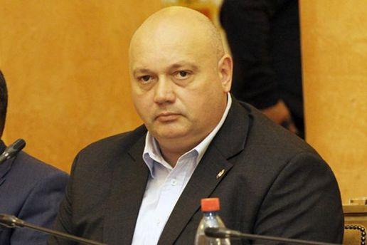 Андрей Котляр