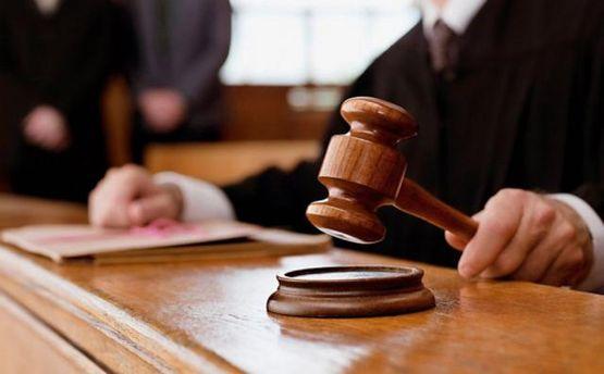 Судьи