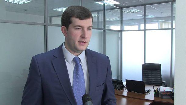 НаХарьковщине разоблачили конвертационный центр, который «крышевали» работники здешней ГФС