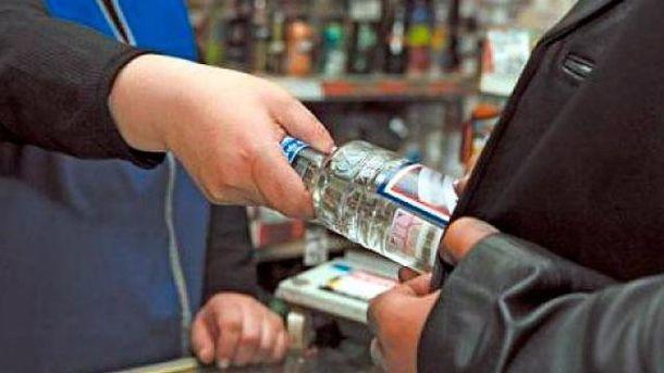 13 человек погибло из-за некачественного алкоголя