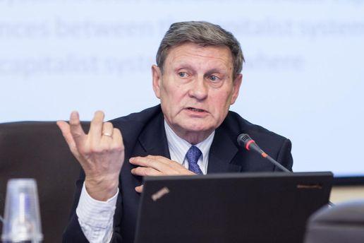 Лєшек Бальцерович