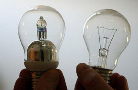 Электроэнергия по-новому