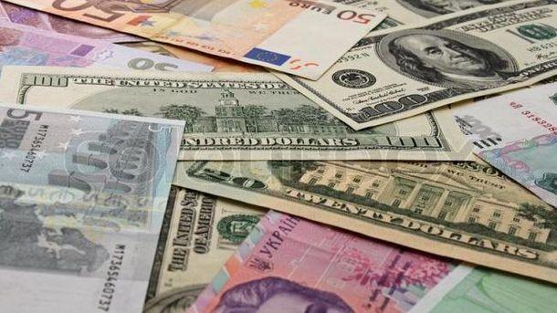 Рынок валюты стабилизировался