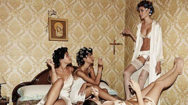 Стало известно, какой акцент в Европе считают самым сексуальным