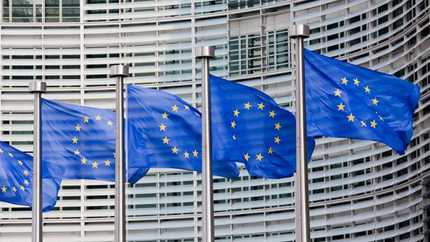 Європарламент висуває нові вимоги