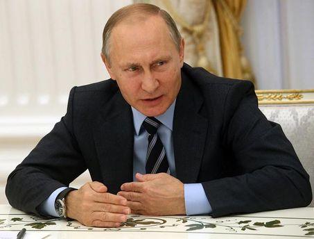 Сталин был мудрым, а у Путина нет вкуса, – советский разведчик
