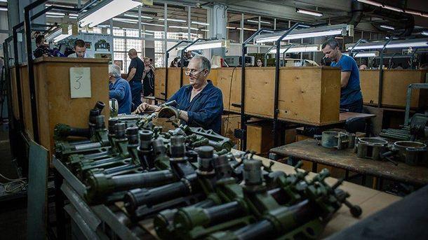 ВСУ потеряли вДонбассе все советские минометы