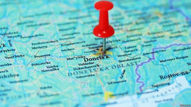 В сегодняшних условиях имплементация Минских договоров вВР маловероятна,— опрос депутатов