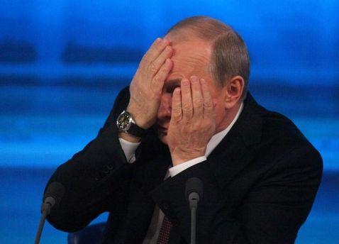К репортерам попали инструкции Кремля для сепаратистских СМИ