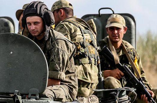 Путин призывает навоенную службу 152 тысячи граждан России
