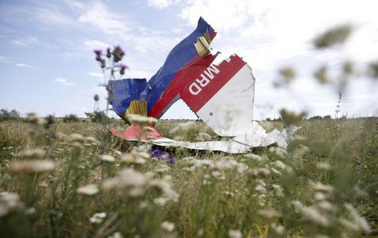 Против Украины начали подавать иски родственники погибших пассажиров рейса МН17— Юрист