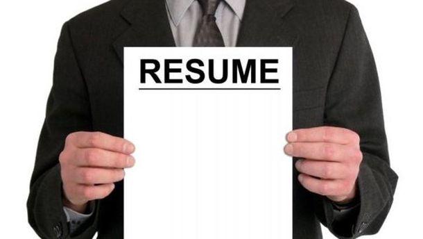 Які вакансії популярні в Інтернеті?
