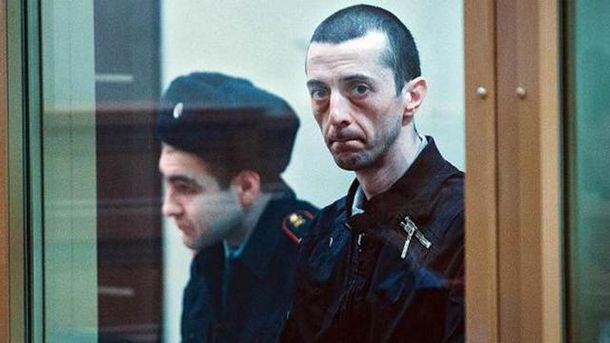 Астраханский суд сегодня, как ожидается, рассмотрит ходатайство обусловно-досрочном освобождении Хайсера Джемилева
