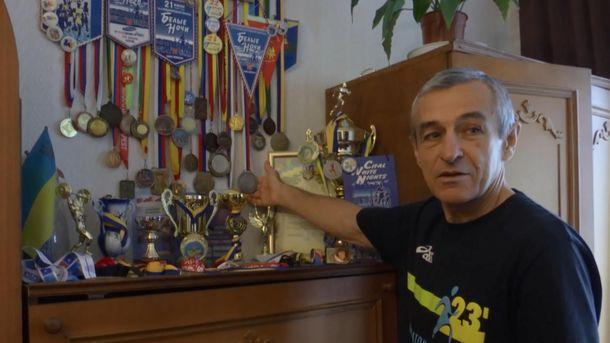 Владимир Шимко