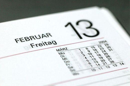 Саудовская Аравия перешла назападный календарь