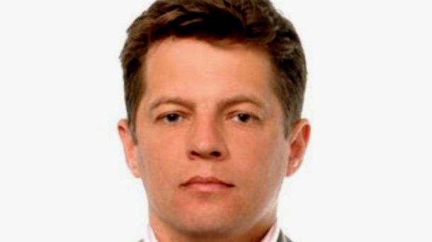 Юрист Марк Фейгин уже занялся делом украинского репортера