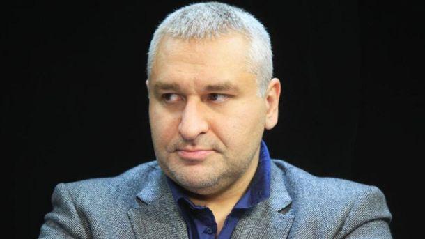 Марк Фейгин уже имеет опыт защиты украинцев в российском суде