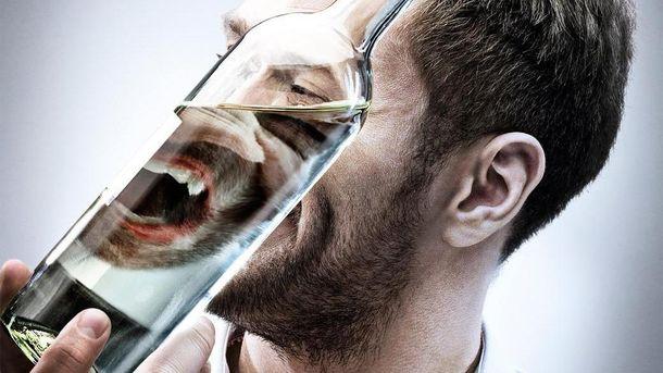 Суррогатный алкоголь унес жизни 5 человек в Николаеве