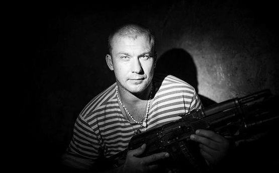 Узоні АТО убою зворожою ДРГ загинув український військовий