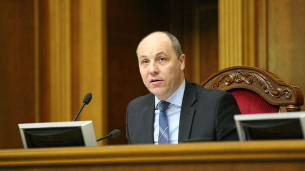Украинцы ненастроены навизовый режим сРФ— Соколовская